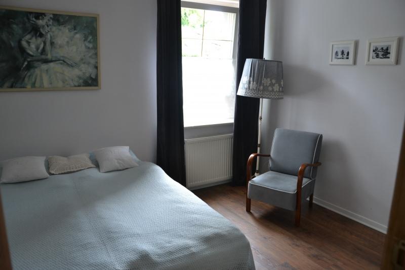 Terra-mały-pokój